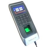 KOZURE Mesin Absensi [FP-350RF] - Mesin Absensi Digital Komputer